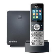 تلفن VoIP یالینک W53P Wireless IP Phone